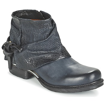 Boots Airstep / A.S.98 SAINT LI