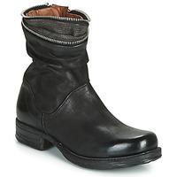 Boots Airstep / A.S.98 SAINT LA