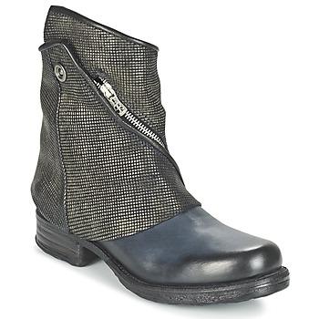 Boots Airstep / A.S.98 SAINT VI