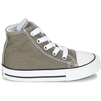 Chaussures Enfant converse chuck taylor all star core hi