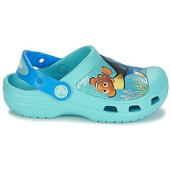 Sabots enfant Crocs CC DORY CLOG