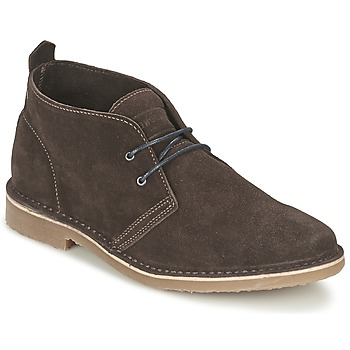 Boots Jack & Jones GOBI SUEDE DESERT BOOT