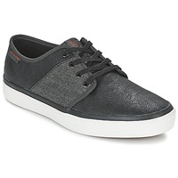 Baskets basses Jack & Jones TURBO