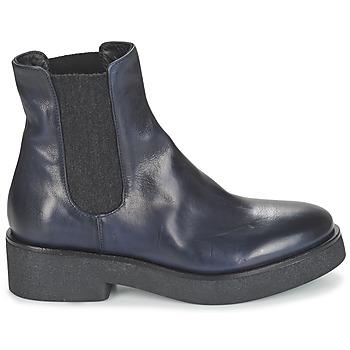 Boots Now NINEMILO - Now - Modalova