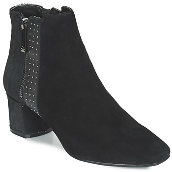 Bottines Luciano Barachini JOU