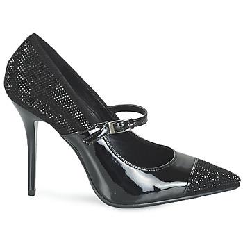 Chaussures escarpins Luciano Barachini POUL