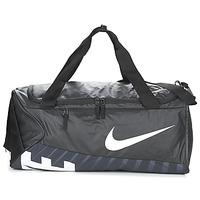 Sacs de sport Nike ALPHA ADAPT CROSSBODY