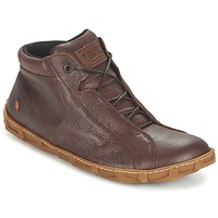 Chaussures Air max tnHomme Boots Art MELBOURNE Marron