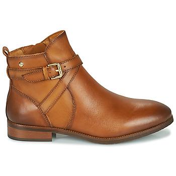 Boots Pikolinos ROYAL W4D
