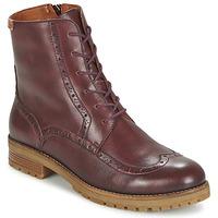 Boots Pikolinos SANTANDER W4J