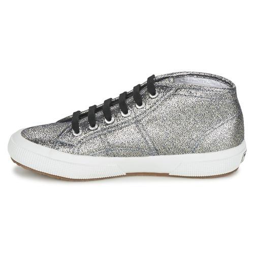 SACHA Chaussures 2754-LAMEW Photos À Vendre mYZgp