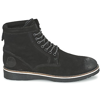 Boots Superdry stirling boot