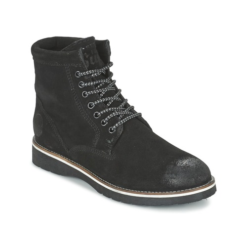 Superdry Noir Superdry Stirling Stirling Boot Boot Noir Superdry Boot Boot Stirling Stirling Superdry Noir GqjSVpLUMz