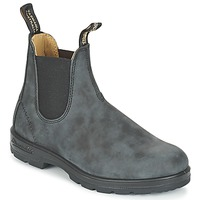 Chaussures Boots Blundstone COMFORT BOOT Gris
