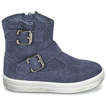 Boots Enfant acebo's moully