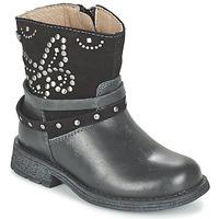Boots Garvalin GENILA