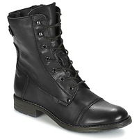 Boots Mustang ZITOLA