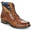Chaussures Homme Boots Redskins