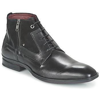 Boots Redskins JALTA