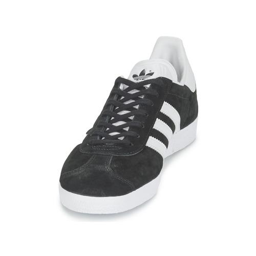 Gazelle Adidas Adidas Noir Originals Originals Adidas Gazelle Noir Originals LR4A35jq