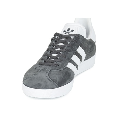 ... adidas adidas Gris GAZELLE GAZELLE Gris Gris adidas foncé Originals GAZELLE Originals foncé Originals foncé zPwtCxax4q ...