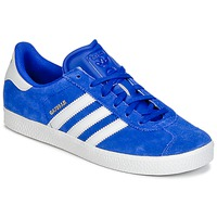 Baskets basses adidas Originals GAZELLE 2 J