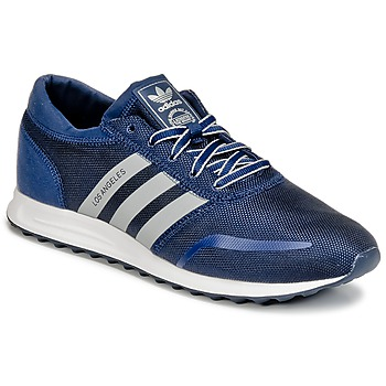 adidas Originals LOS ANGELES Marine