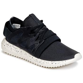 adidas Originals TUBULAR VIRAL W Noir