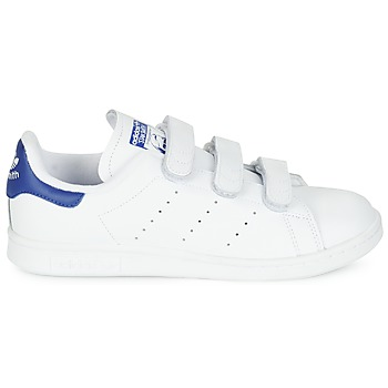 Chaussures adidas STAN SMITH CF