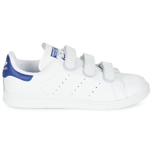 Smith Adidas Cf Originals Stan BlancBleu UMpqSVzG