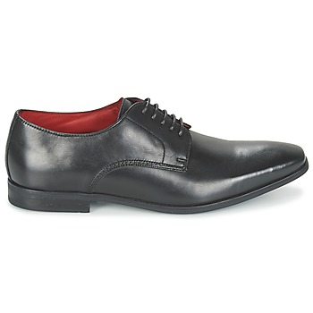 Chaussures Base london georges