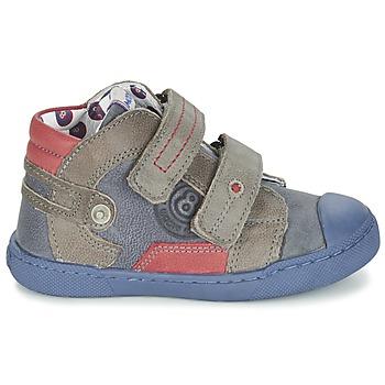 Boots Enfant mod'8 kinzo