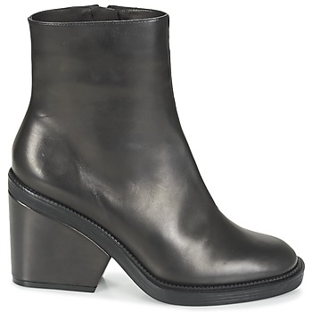Bottines Robert Clergerie BABE