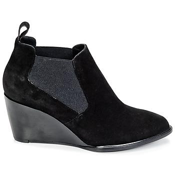 Boots Robert Clergerie OLAV