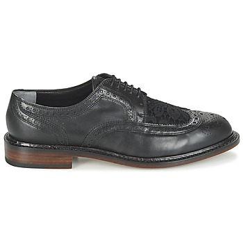 Derbies Robert Clergerie ROELTL