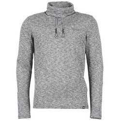 Vêtements Homme Sweats Kaporal JOB Gris
