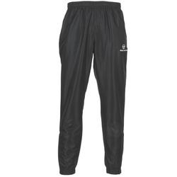 Vêtements Homme Pantalons de survêtement Sergio Tacchini CARSON FIT Noir