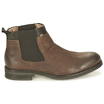 Boots Coqueterra army