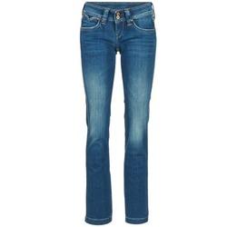 Jeans droit Pepe jeans BANJI