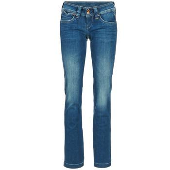 Pepe jeans BANJI D67