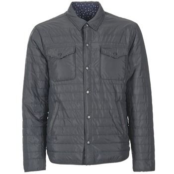 Pepe jeans WILLY Noir