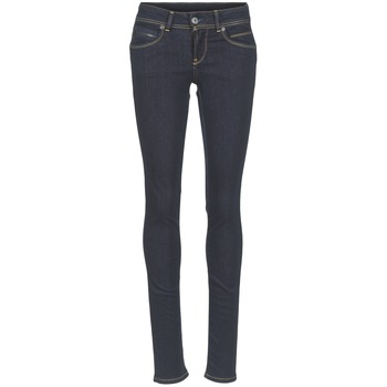 Jeans slim Pepe jeans NEW BROOKE