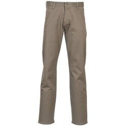 Chinos / Carrots Dockers ALPHA SLIM TAPERED