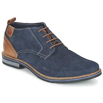 Boots Bugatti DERNOUCH