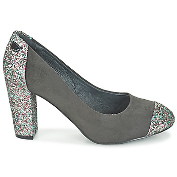 Chaussures escarpins Lollipops YTAK PUMP