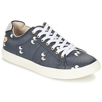 Baskets basses Lollipops YAKUZA SNEAKERS
