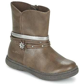 Boots Chicco CLAUDY