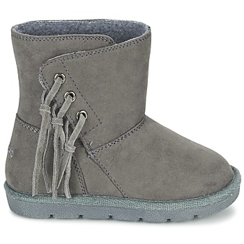 Boots Enfant chicco chica