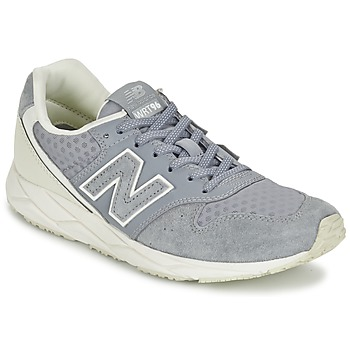Baskets basses New Balance WRT96