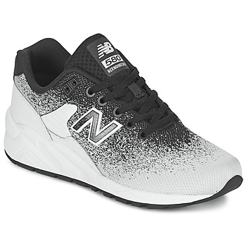 Baskets basses New Balance MRT580